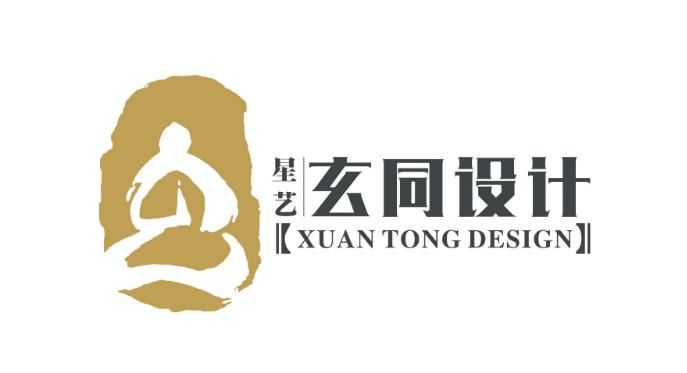 广东星艺装饰集团安徽有限公司安庆分公司